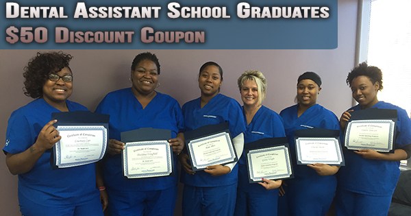Dental Assistant School