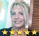 dental assistant job review